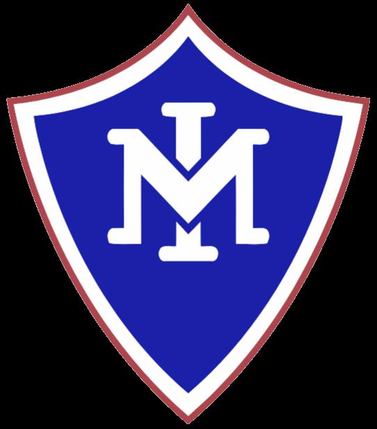 Colegio Manuel José Irarrázaval