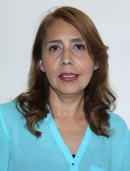 Chavaría Marta