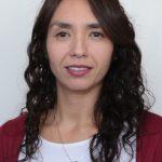 Herrera Sandra
