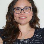 Thieler María Paz
