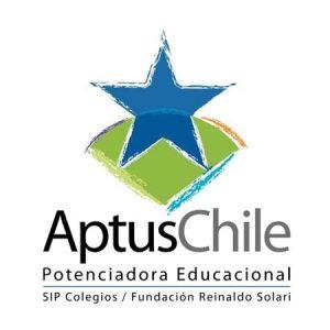 aptus-chile