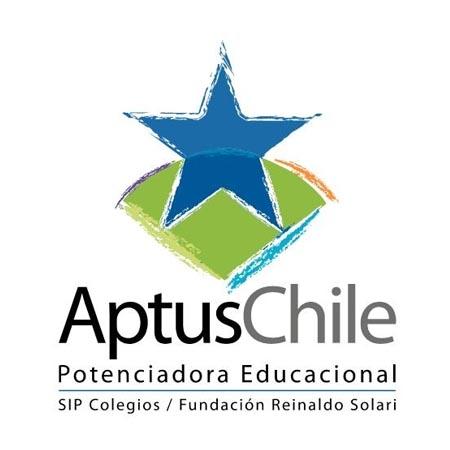Aptus Chile