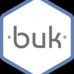 logo_buk