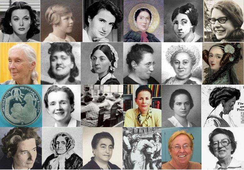 mujeres_historia