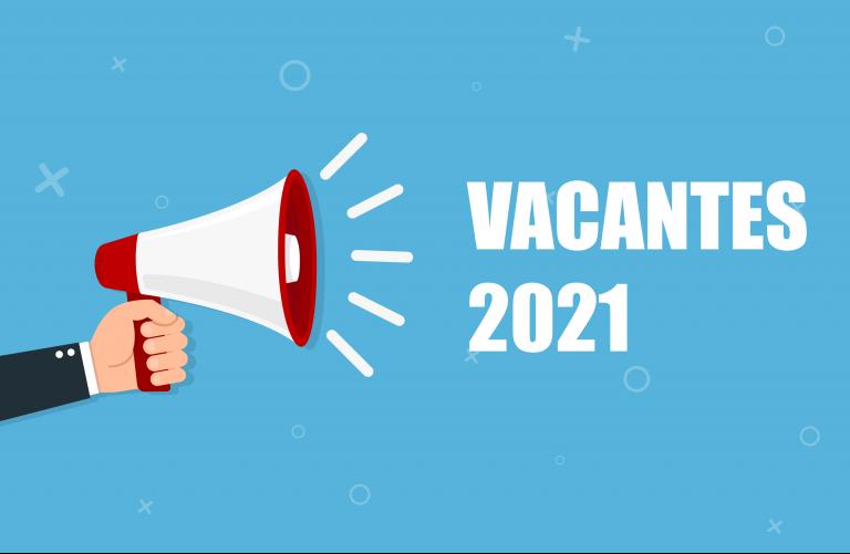 VACANTES_2021